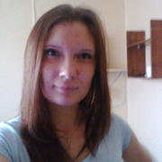 Вероника, 29, г.Ленск