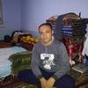 Mehrozbek, 30, г.Наманган