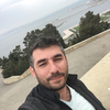 isi, 30, г.Баку