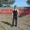 Сэм, 34, г.Ростов-на-Дону