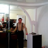 Дмитрий, 39 лет, Рак, Иркутск