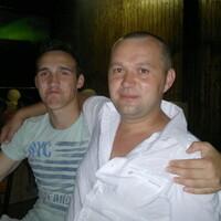 МИХАИЛ НЕВМЕРЖИЦКИЙ, 38 лет, Стрелец, Москва