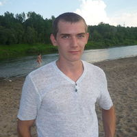 Константин, 33 года, Рак, Томск