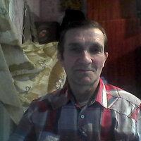 Юра, 54 года, Овен, Одесса