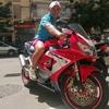 STEPAN, 38, г.Барселона