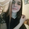 Маша, 19, г.Tora