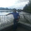 Ruslan, 25, Tara
