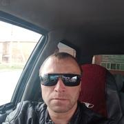 Владислав 35 Казань
