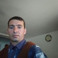 Ридван, 42 года, Овен, Симферополь