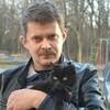 Александр, 52, г.Строитель