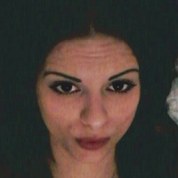 Nicole, 29 лет, Телец, Ангарск