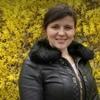 Анастасия, 28, Кропивницький