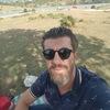 HAYDAR YILDIZ, 41, г.Адапазары