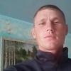 Сергей, 32, г.Карасук