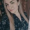 Galina, 24, Mazyr