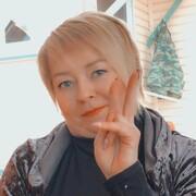 Елена Хмелевская 49 Курск