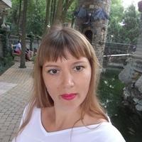 анна, 38 лет, Стрелец, Оренбург