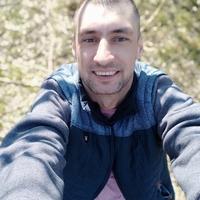 Віталік, 33 роки, Риби, Рівному