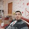 Евгений, 35, г.Костанай