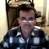 MAGOMED, 66, г.Большая Глушица