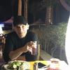 Олег, 42, г.Бердянск