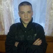 Алексей, 37 лет, Близнецы
