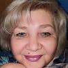 Ирина, 50, г.Тюмень
