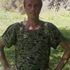 Михаил, 39, г.Усть-Кокса