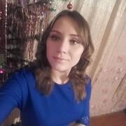 Анжела, 20, г.Кемерово