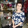татьяна, 63, г.Смоленск