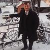 Міша, 24, Чернівці