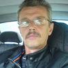валера милютин, 49, г.Тюмень