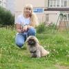 Светлана, 42, г.Тверь