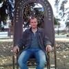 Александр, 43, г.Луганск