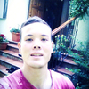 Александр, 24, г.Балашиха