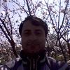 самир, 26, г.Кази-Магомед