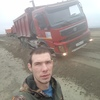 Владимир, 24, г.Ростов-на-Дону