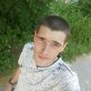Роман, 19, г.Кривой Рог