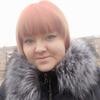 Полина, 26, г.Кривой Рог