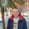 сергей, 47, г.Челябинск