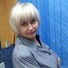 Елена, 57, г.Владивосток