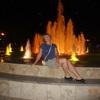 TATYaNA, 54, Bataysk