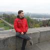 Рене, 23, г.Киев