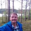 Василий, 47, г.Сертолово