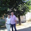 Irina, 34, г.Моршанск