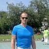 Grigoriy Serebrenniko, 49, Chita