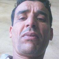 bouabdellah, 41 год, Стрелец, Адрар