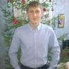 Роман, 34, г.Кадый