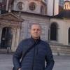 Віталік, 38, г.Кременец