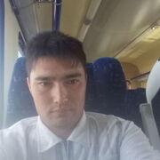 Ерлан, 29, г.Астана